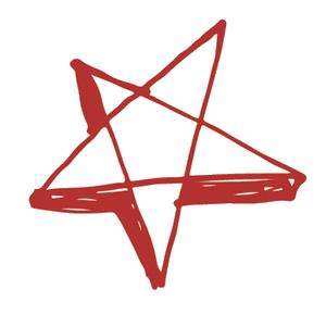 lil-star-4