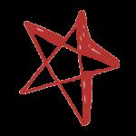 lil-star-5